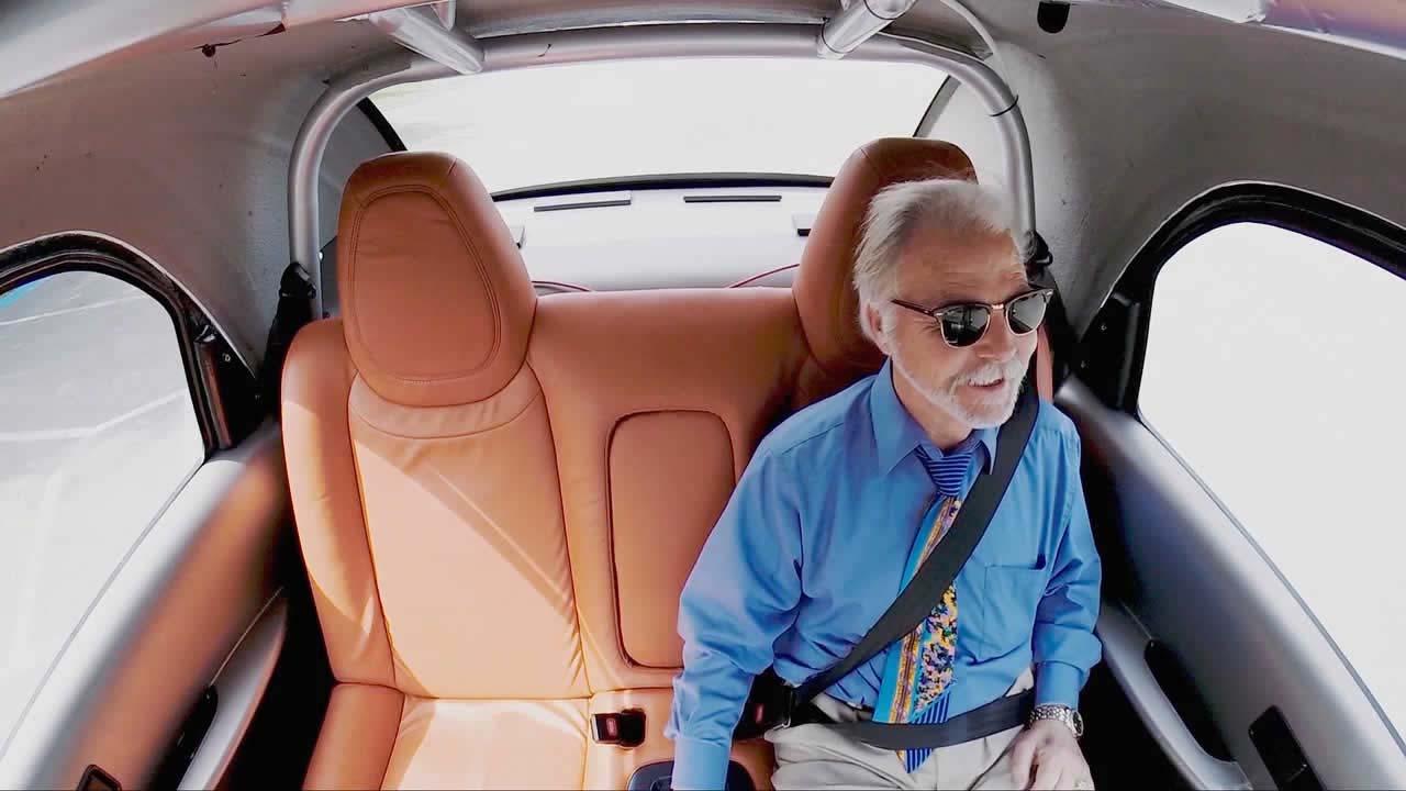 Google-car2