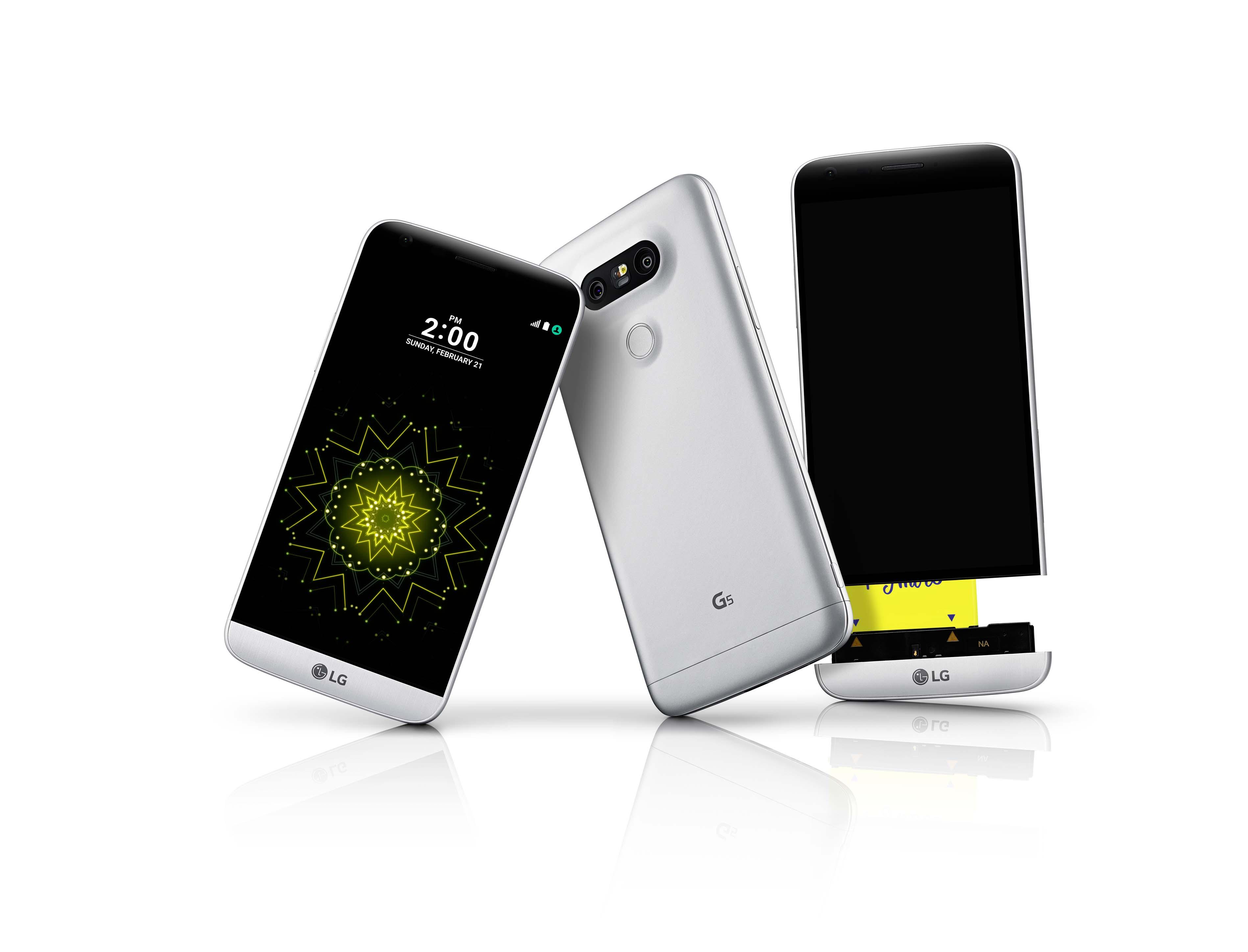 LG G5 SE_2