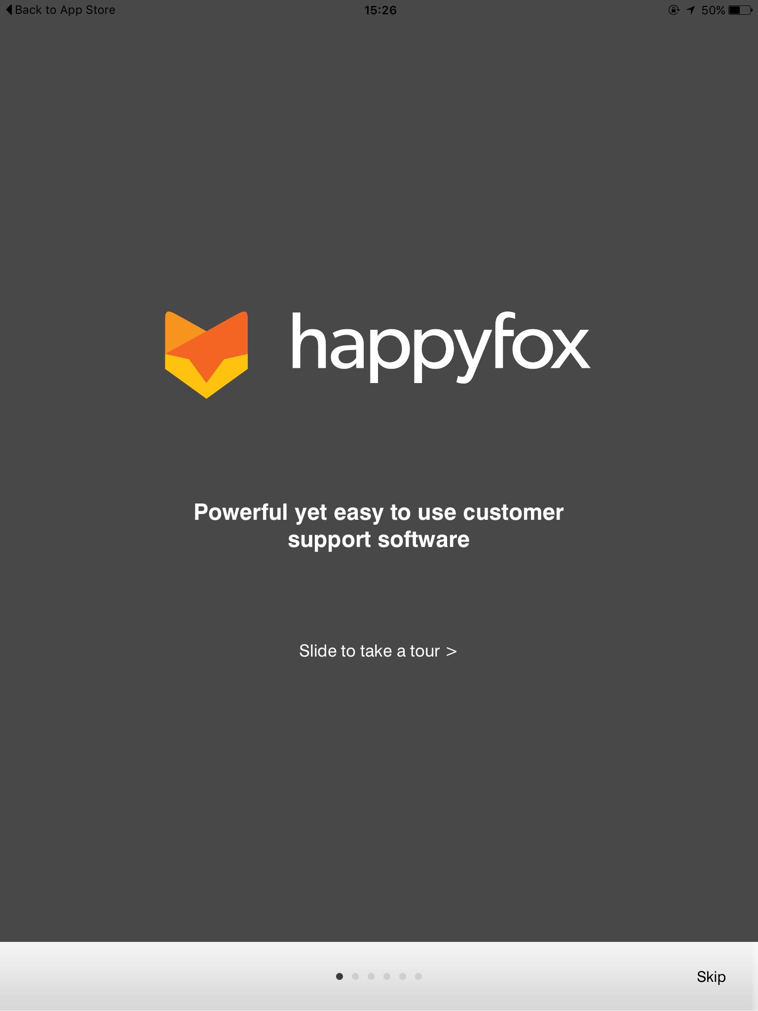happy-fox1