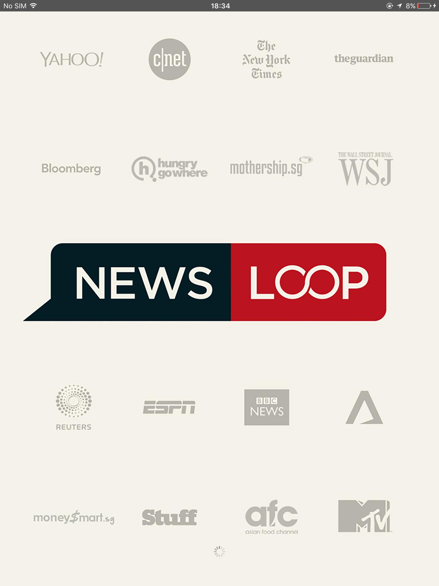 newsloop1