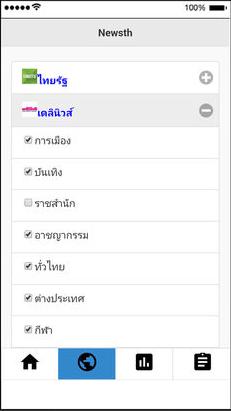 newsth2