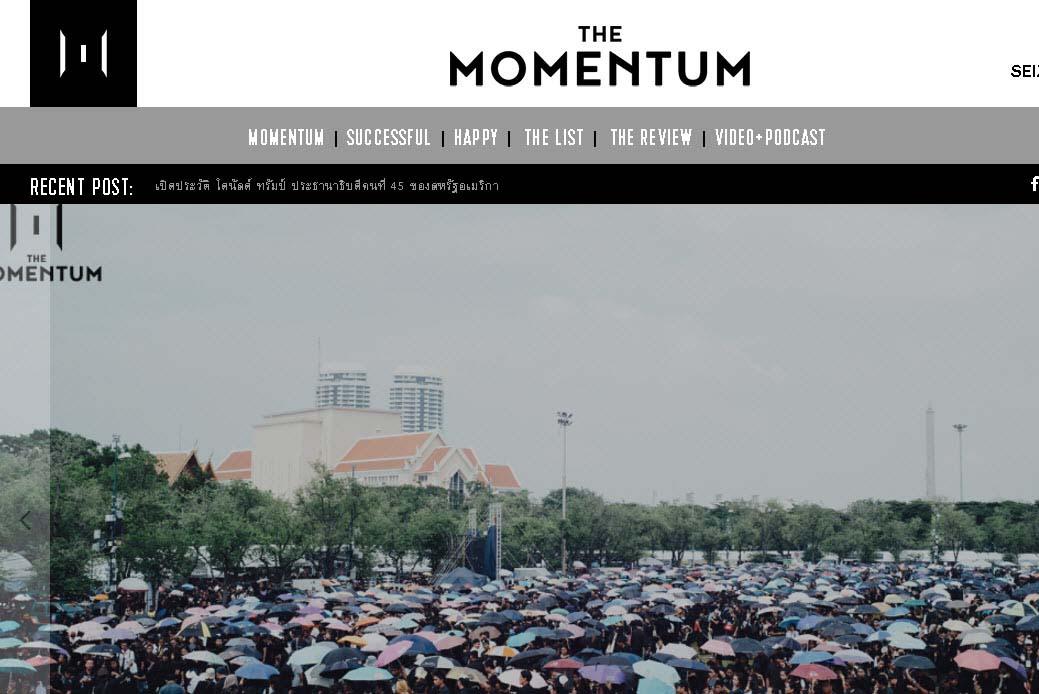 themomentum-co