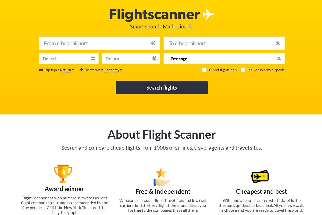 www-flightscanner-org