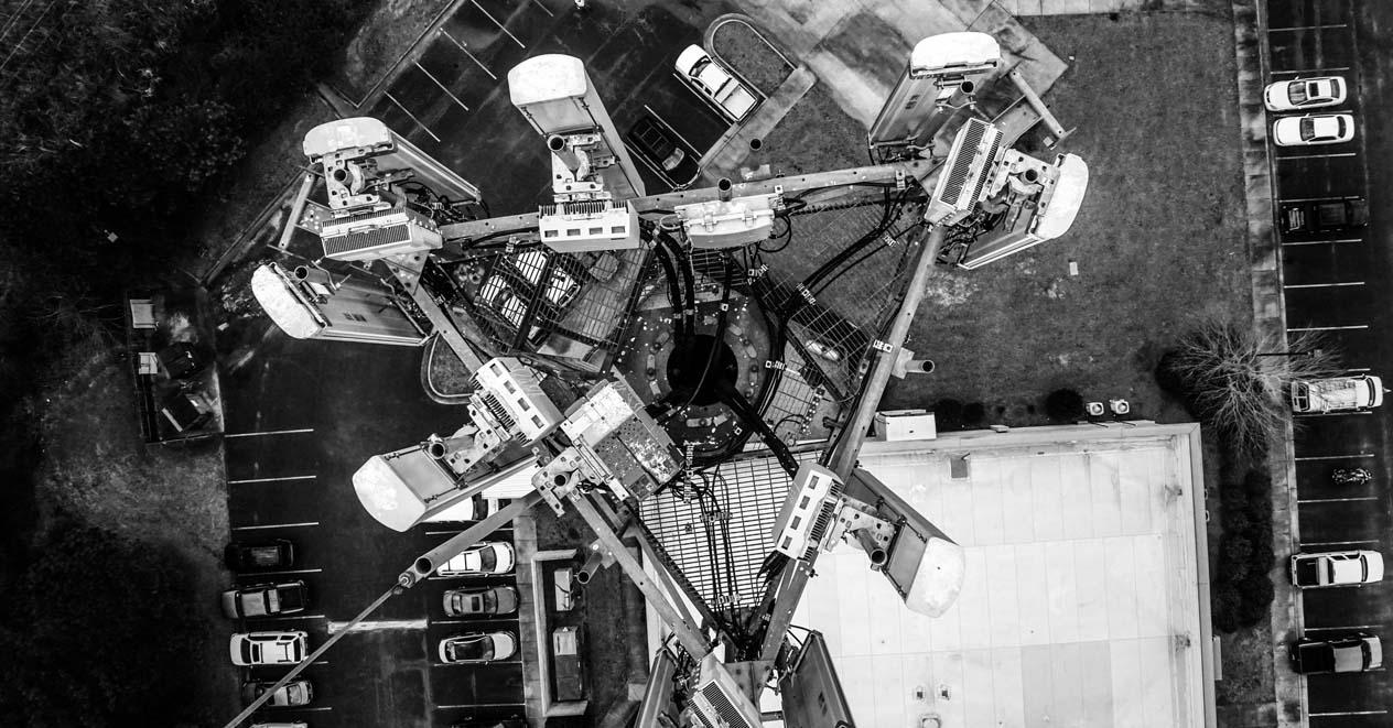 Aerialtronics นำค็อกนิทิฟ ต่อเข้ากับโดรน ช่วยจับภาพถ่ายทางอากาศ พร้อมวิเคราะห์ภาพจากวิดีโอแบบเกือบเรียลไทม์