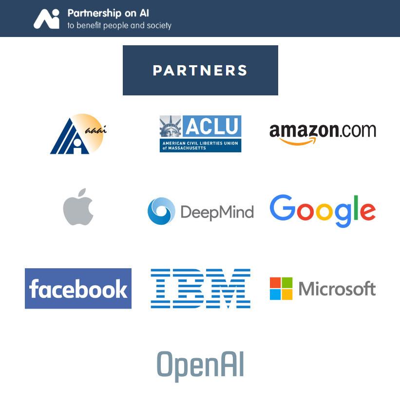 partnership-ai