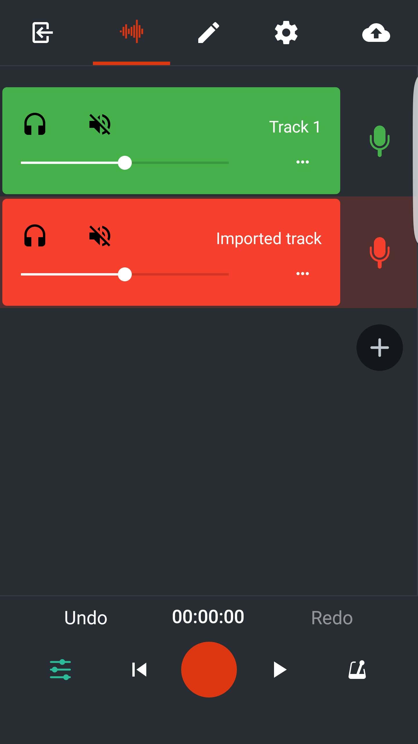 Bandlab-application-download