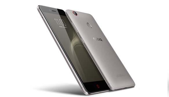 Nubia -Z11-mini-mobile