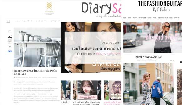 website-women