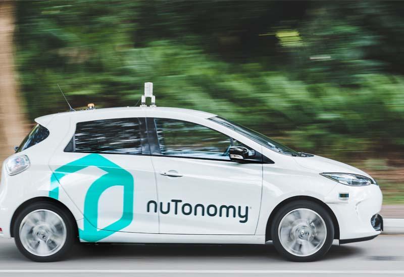 future-smart-car